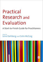 Practical Research and Evaluation: A...