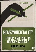 Governmentality: Power and Rule in...
