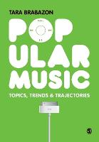 Popular Music: Topics, Trends &...