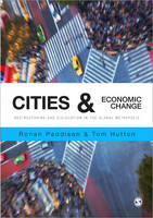Cities and Economic Change:...