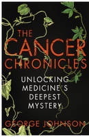 The Cancer Chronicles: Unlocking...