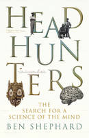 Head Hunters: The Search for a ...