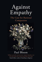 Against Empathy: The Case for ...