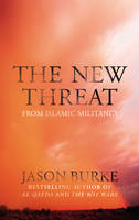New Threat: From Islamic Militancy