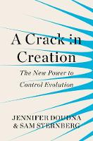 A Crack in Creation: The New Power to...