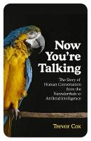 Now You're Talking: Human ...