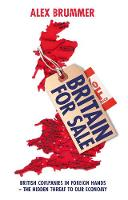 Britain for Sale: British Companies ...