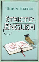 Strictly English: The Correct Way to...