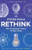 Rethink: The Surprising History of ...