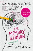 The Memory Illusion: Remembering,...