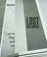 Lost Buildings