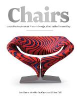 Chairs: 1000 Masterpieces of Modern...