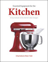 Essential Products for the Kitchen: a...