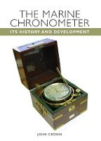 The Marine Chronometer: Its History...