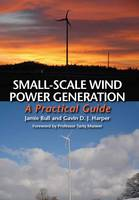 Small-Scale Wind Power Generation: A...