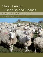 Sheep Health, Husbandry and Disease: ...