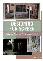 Designing for Screen: Production...