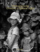 Photographing Children in Natural Light