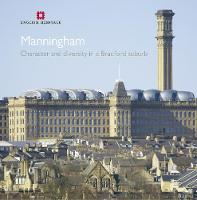 Manningham: Character and Diversity ...