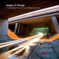 Images of change: An Archaeology of...