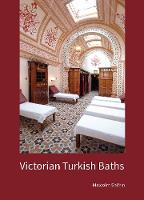 Victorian Turkish Baths