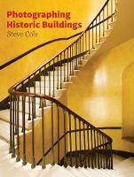 Photographing Historic Buildings: ...
