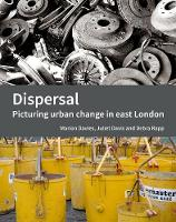 Dispersal: Picturing urban change in...