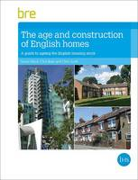 The Age and Construction of English...