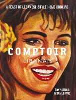 Comptoir Libanais