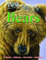 Bears
