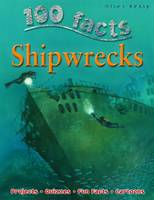 Shipwrecks