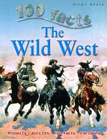 The Wild West