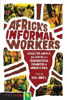 Africa's Informal Workers: Collective...