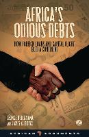 Africa's Odious Debt: How Foreign...