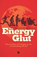 The Energy Glut: Climate Change and...