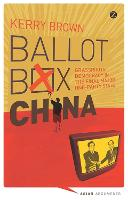 Ballot Box China: Grassroots ...