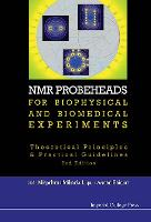 NMR Probeheads for Biophysical and...