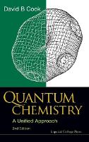 Quantum Chemistry: A Unified Approach