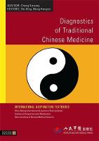 Diagnostics of Traditional Chinese...