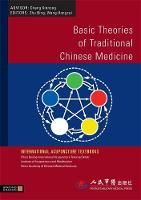 Basic Theories of Traditional Chinese...