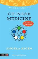 Principles of Chinese Medicine: What...