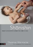 Shonishin: The Art of Non-Invasive...