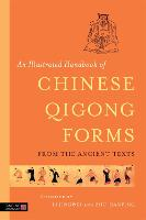 An Illustrated Handbook of Chinese...