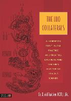 The Luo Collaterals: A Handbook for...