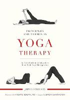 Principles and Themes in Yoga ...