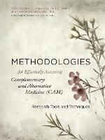 Methodologies for Effectively...