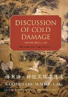 Discussion of Cold Damage (Shang Han...