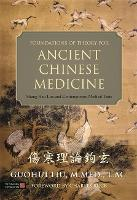 Foundations of Theory for Ancient...