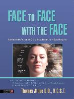 Face to Face with the Face: Working...