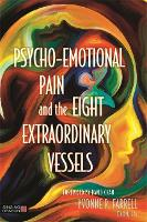 Psycho-Emotional Pain and the Eight...